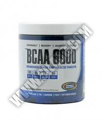 GASPARI BCAA 6000 / 180 Tabs .