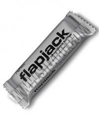 REFLEX FlapJack Bar 80g.