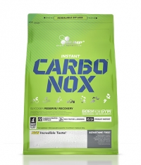 OLIMP Carbonox 1000gr. / 2.2 lbs.