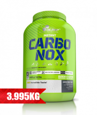 OLIMP Carbonox 4000gr. / 8.8 lbs.