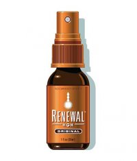 ALWAYS YOUNG Renewal HGH Original 180 Sprays