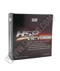MRI HSP Active™ 30 Caps.