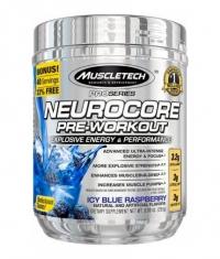 MUSCLETECH Neurocore 50 Serv.