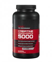 GNC Creatine Monohydrate 250 gr.