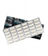 OLIMP L-Glutamine Mega Caps 1400 mg. / 15 Caps.
