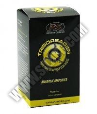AX Trisorbagen 90 Caps.