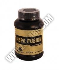PEAK Hepa Fusion 60 Caps.