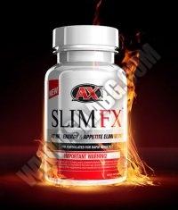 AX Slim FX