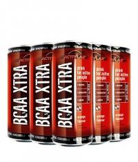 ACTIVLAB BCAA Xtra Drink 250 мл. / 24 бр.