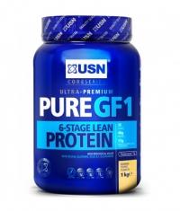 USN Pure Protein IGF-1