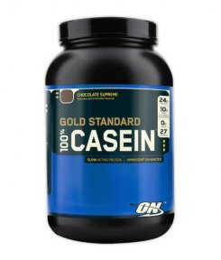 optimum-nutrition BULK POWDERS Calcium Caseinate Instantised