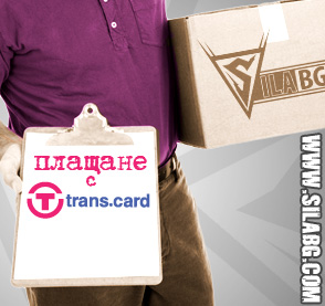 PayWithTranscard