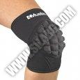 MUELLER Pro Level Knee Pad w/Kevlar
