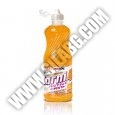 AMIX Carni 4 Active Drink 700 ml.