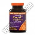 NATROL Easy-C Time Release 500mg. / 180 Tabs.