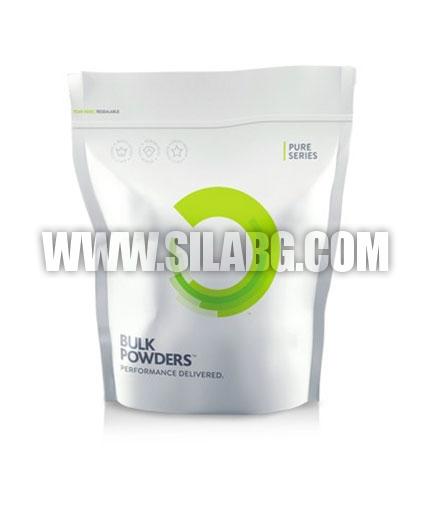 BULK POWDERS Egg White Powder 1kg 1.000