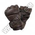 HAYABUSA FIGHTWEAR Kanpeki Elite 2.0 / 4oz MMA Gloves