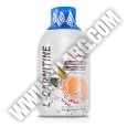 EVERBUILD Liquid L-Carnitine + Chromium /  1500mg