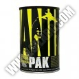 UNIVERSAL ANIMAL Animal Pak 44 Packs